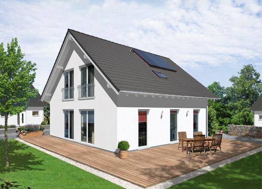 town country baustellenbesichtigung in rangsdorf geisler immobilien hausbau blog. Black Bedroom Furniture Sets. Home Design Ideas