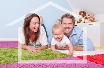 checkliste grundst ckskauf teil1 geisler immobilien. Black Bedroom Furniture Sets. Home Design Ideas