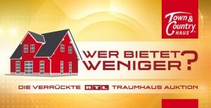 Rtl-Traumhaus