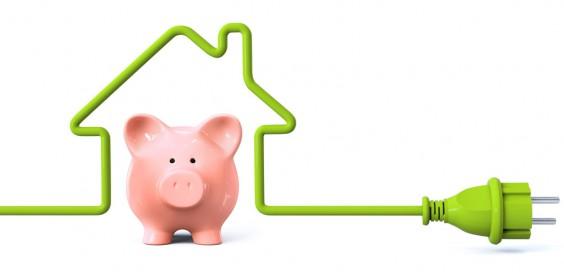 Energiekosten senken: So sparen Sie Strom und Gas!