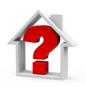 checkliste grundst ckskauf teil 2 geisler immobilien. Black Bedroom Furniture Sets. Home Design Ideas