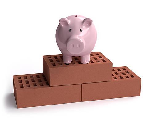 Town & Country-Verbrauchertipp: So hilft der Chef bei der Eigenheim-Finanzierung